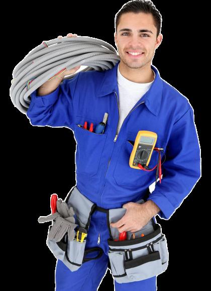 eletricista-24-horas-emergencia
