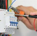 Eletricista Vila Mirim
