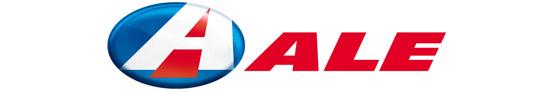 logo_ale