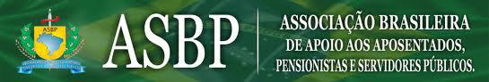 logo_asbp