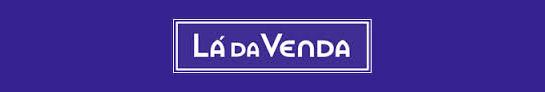 logo_ladavenda
