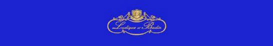 logo_lb