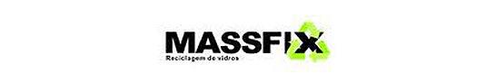 logo_massfix