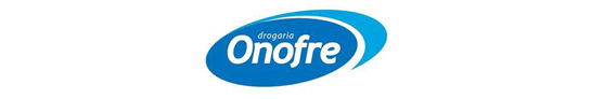 logo_onofre
