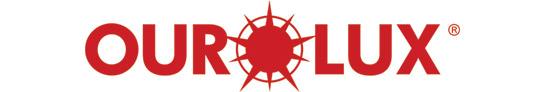 logo_ourlux
