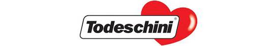logo_todeschini
